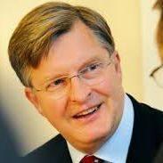 Gunnar Walstam
