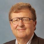 Mark J Goldberger