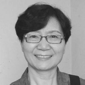 Dr Yanmin Hu
